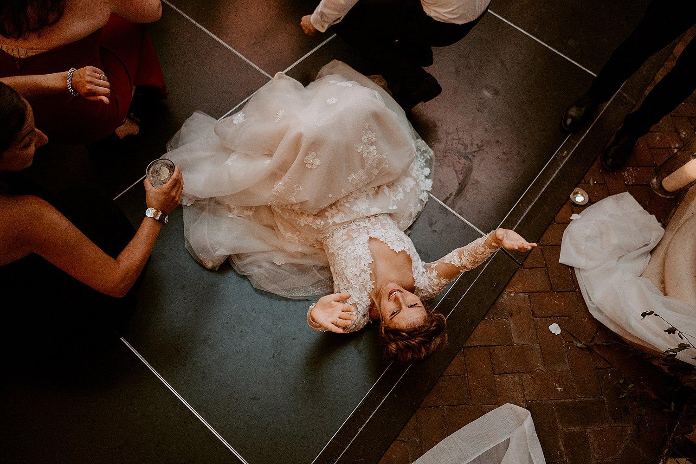 water-works-wedding-069.JPG