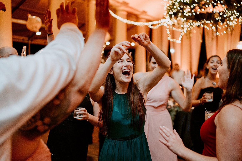 water-works-wedding-074.JPG