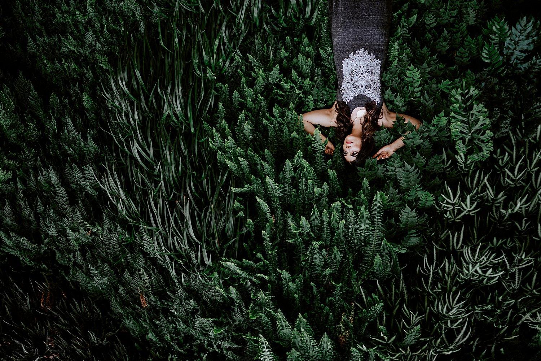 longwood-gardens--014.JPG