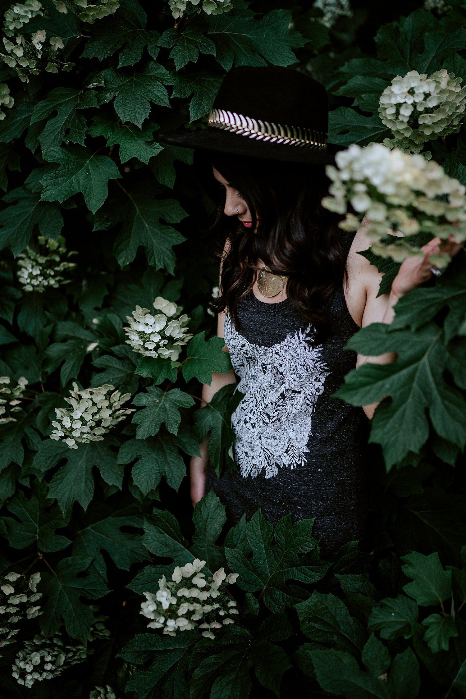 longwood-gardens--009.JPG