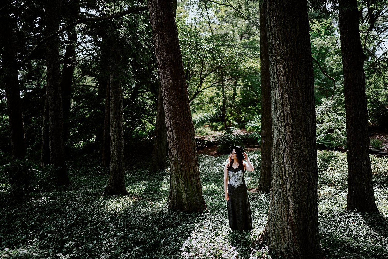 longwood-gardens--011.JPG