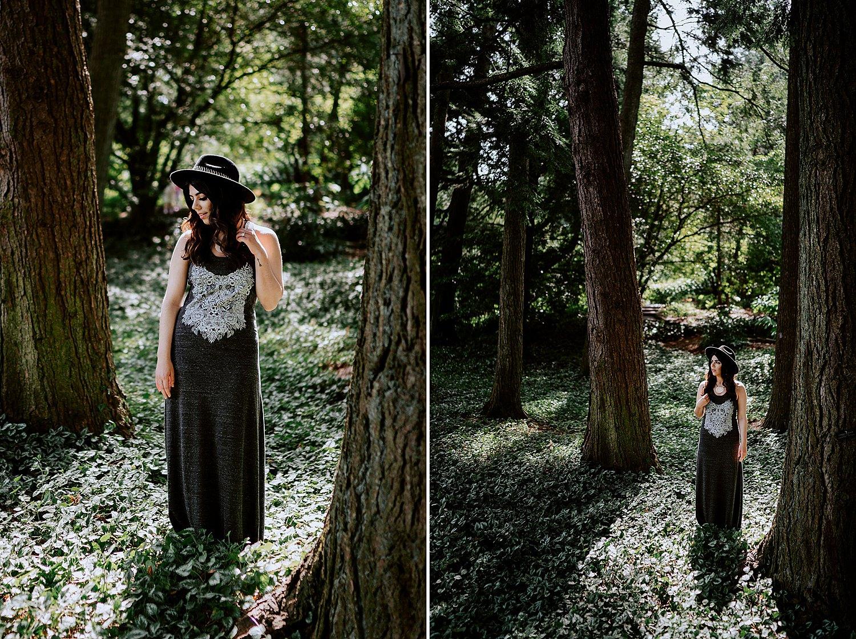 longwood-gardens--012.jpg