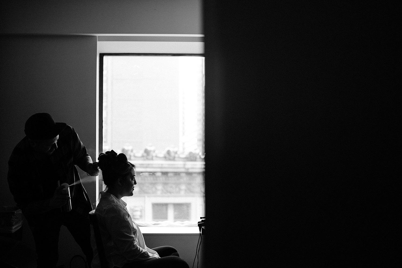 nyc-snug-harbor-wedding-002.JPG