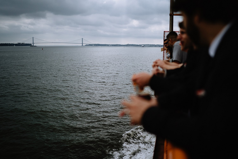 nyc-snug-harbor-wedding-017.JPG