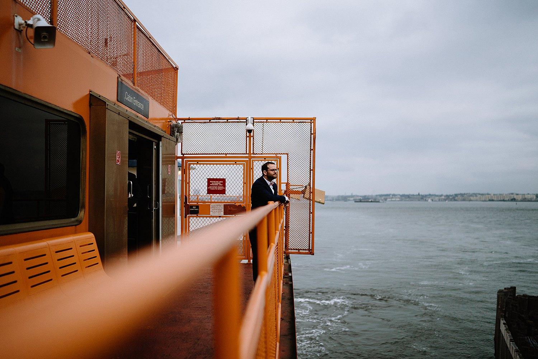 nyc-snug-harbor-wedding-018.JPG