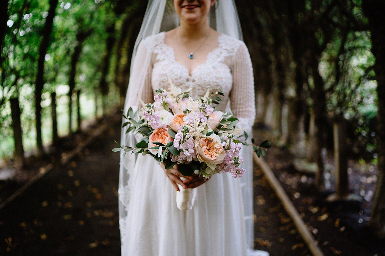 nyc-snug-harbor-wedding-019.JPG