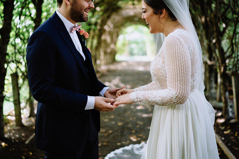 nyc-snug-harbor-wedding-021.JPG