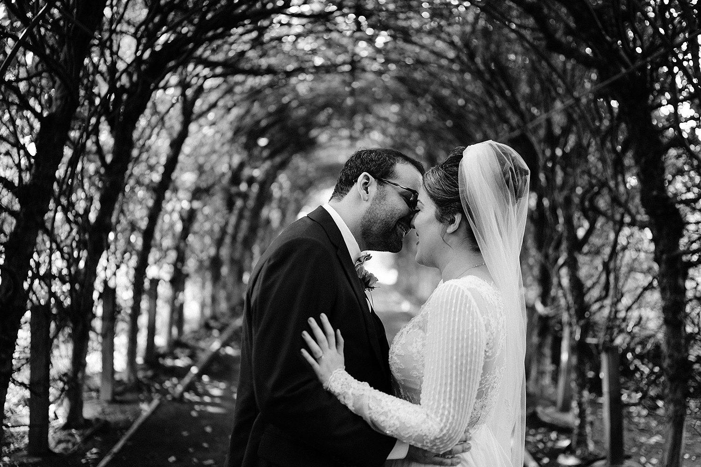 nyc-snug-harbor-wedding-022.JPG