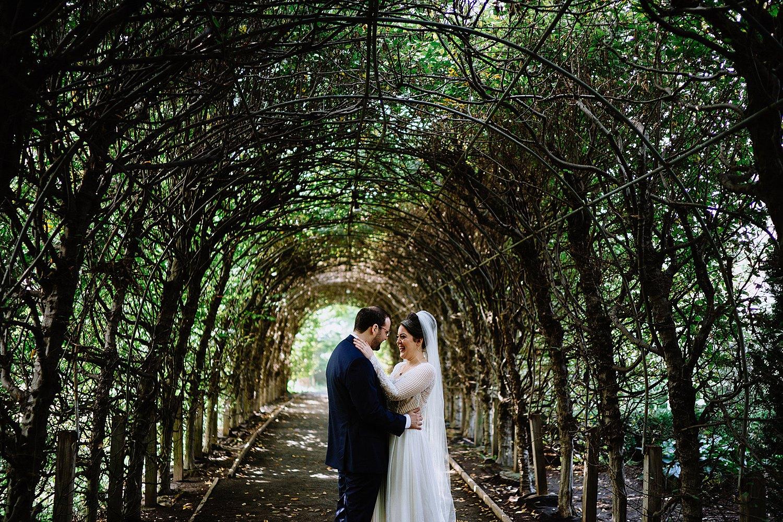 nyc-snug-harbor-wedding-023.JPG