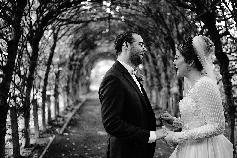 nyc-snug-harbor-wedding-024.JPG