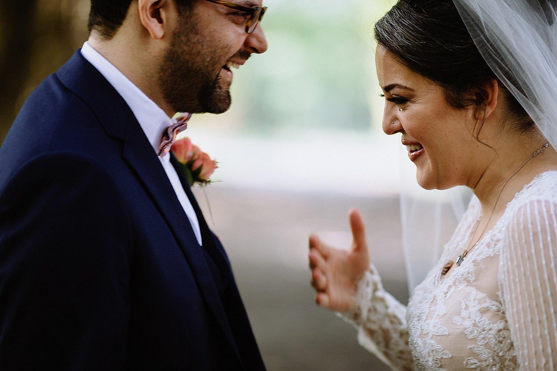 nyc-snug-harbor-wedding-026.JPG