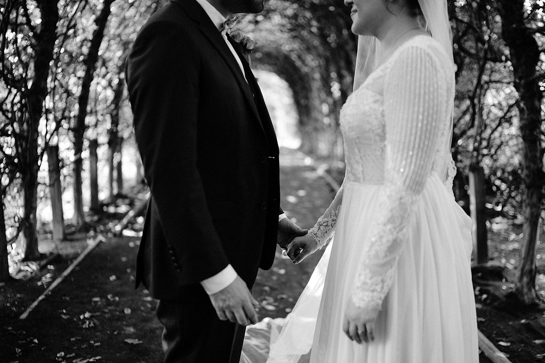 nyc-snug-harbor-wedding-025.JPG