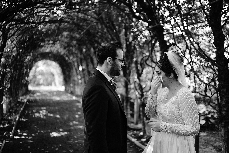 nyc-snug-harbor-wedding-027.JPG