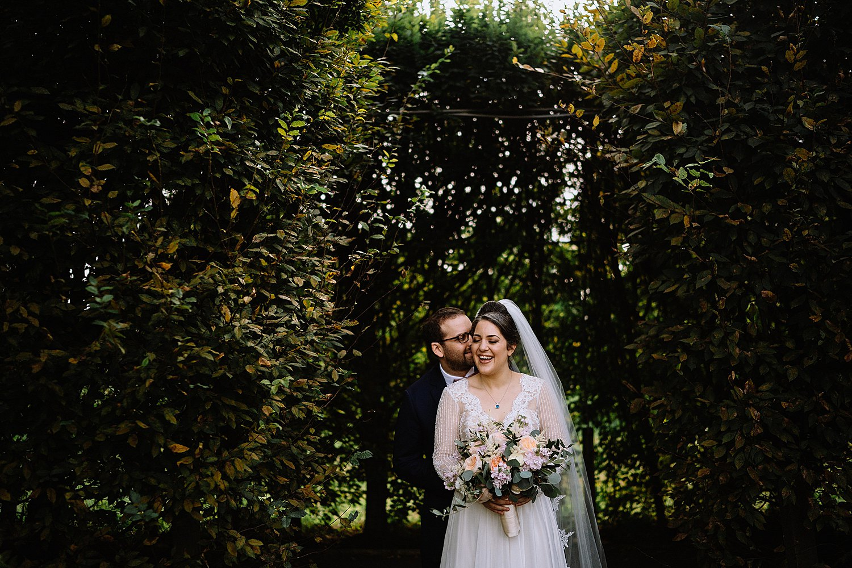 nyc-snug-harbor-wedding-029.JPG