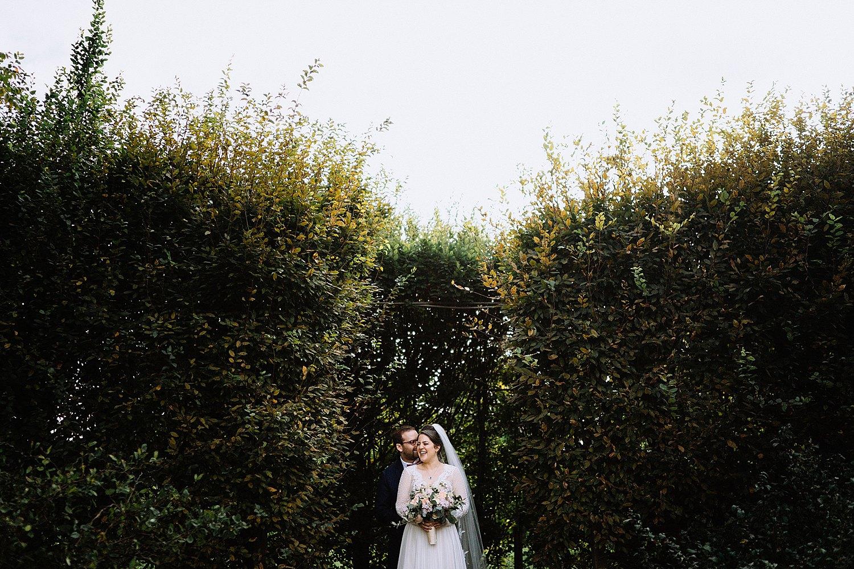 nyc-snug-harbor-wedding-031.JPG