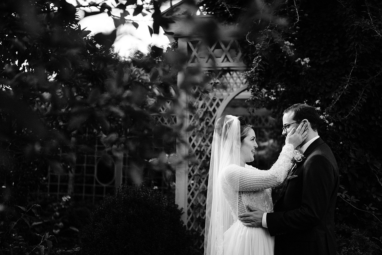 nyc-snug-harbor-wedding-033.JPG