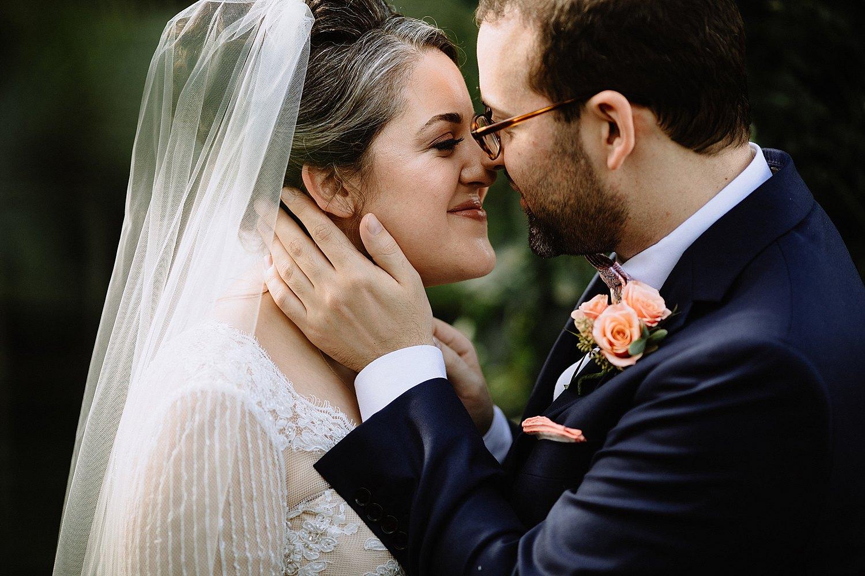 nyc-snug-harbor-wedding-034.JPG