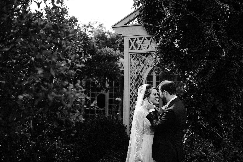nyc-snug-harbor-wedding-035.JPG