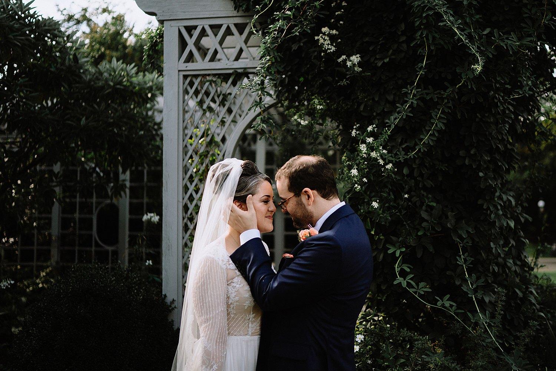 nyc-snug-harbor-wedding-036.JPG