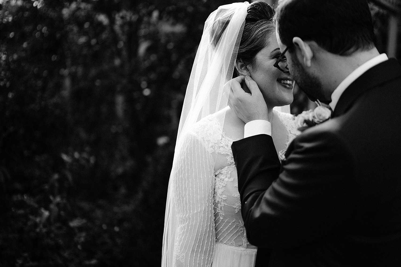 nyc-snug-harbor-wedding-037.JPG