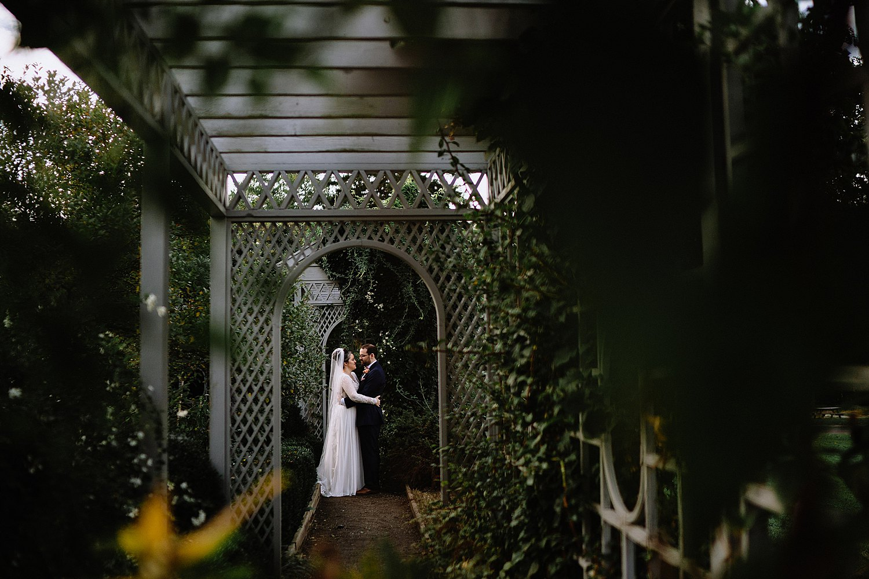 nyc-snug-harbor-wedding-038.JPG
