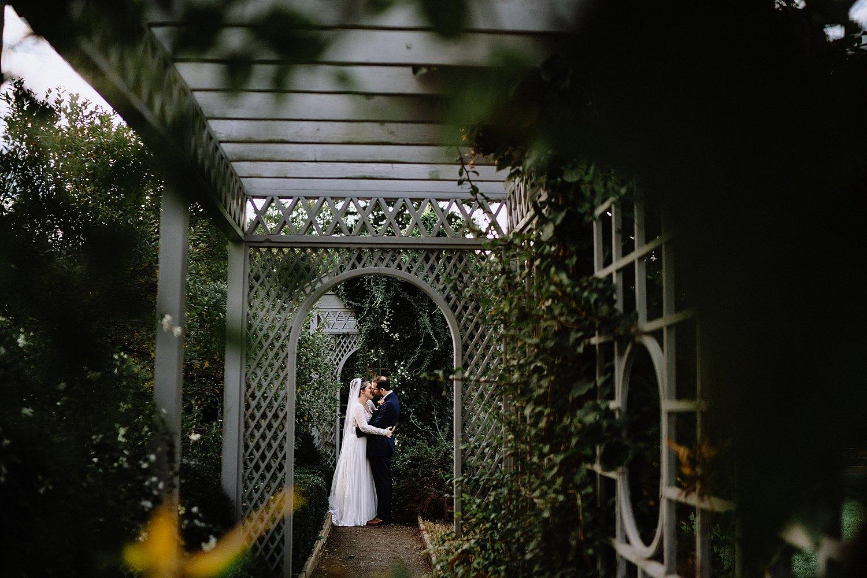 nyc-snug-harbor-wedding-039.JPG
