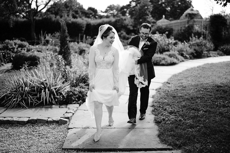 nyc-snug-harbor-wedding-041.JPG
