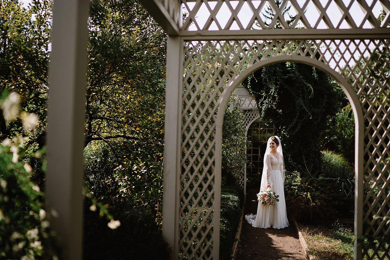 nyc-snug-harbor-wedding-045.JPG
