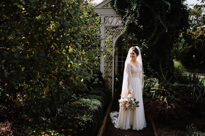 nyc-snug-harbor-wedding-047.JPG
