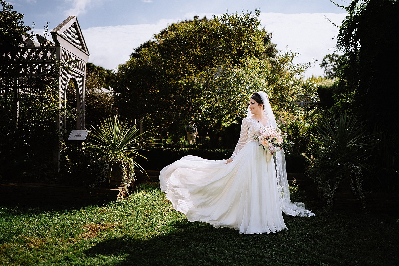nyc-snug-harbor-wedding-049.JPG