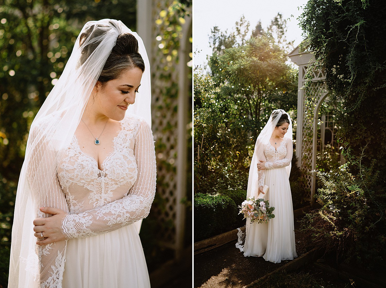 nyc-snug-harbor-wedding-050.jpg