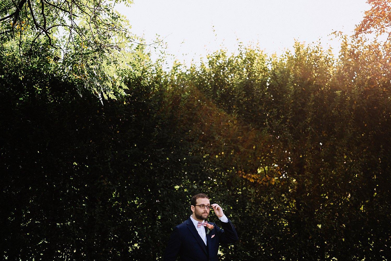 nyc-snug-harbor-wedding-051.JPG