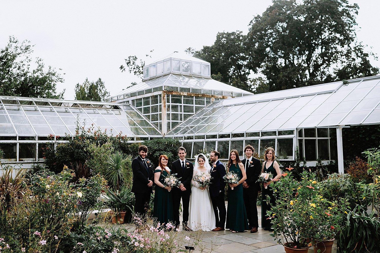 nyc-snug-harbor-wedding-053.JPG