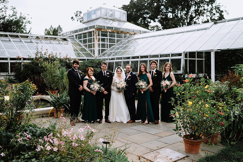 nyc-snug-harbor-wedding-054.JPG