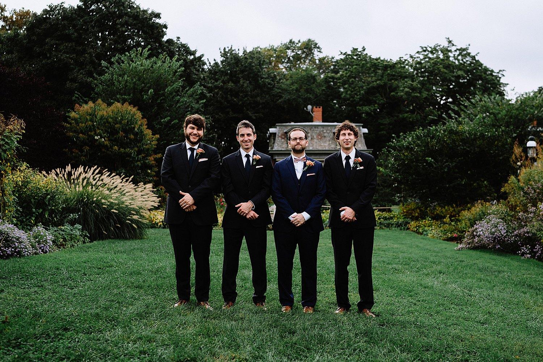 nyc-snug-harbor-wedding-056.JPG