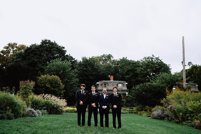 nyc-snug-harbor-wedding-060.JPG