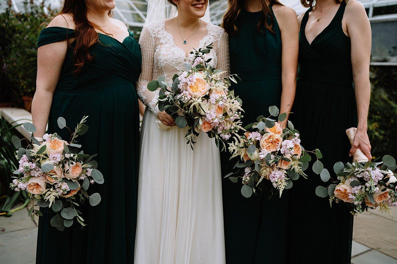 nyc-snug-harbor-wedding-067.JPG