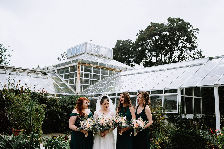 nyc-snug-harbor-wedding-071.JPG