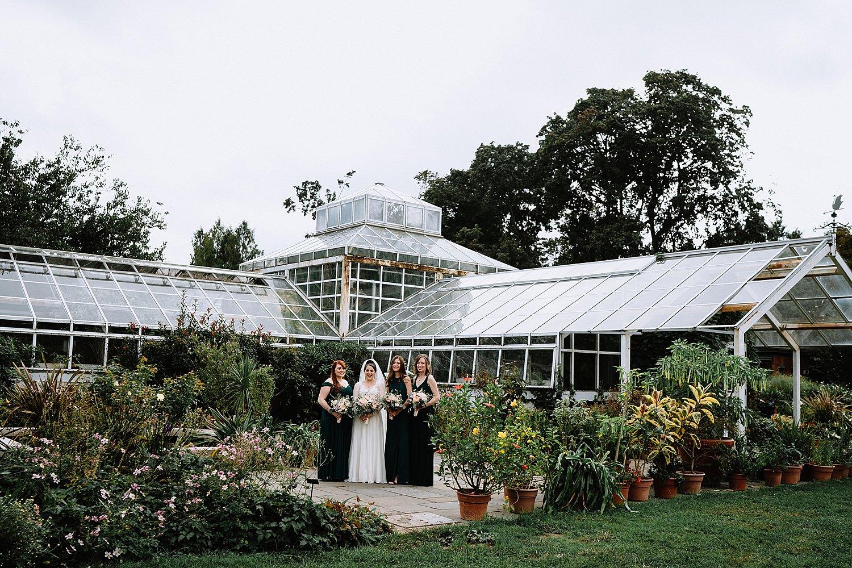 nyc-snug-harbor-wedding-073.JPG