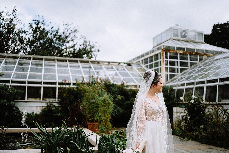 nyc-snug-harbor-wedding-074.JPG
