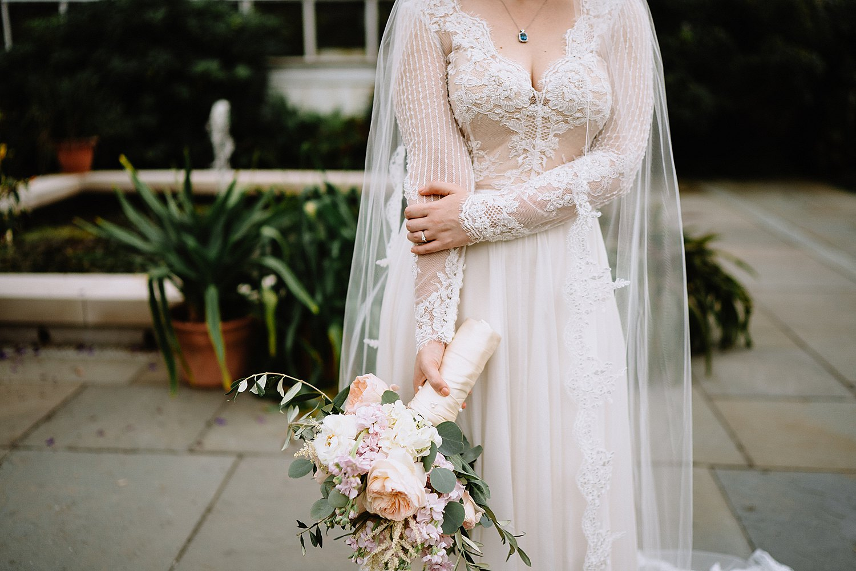 nyc-snug-harbor-wedding-075.JPG