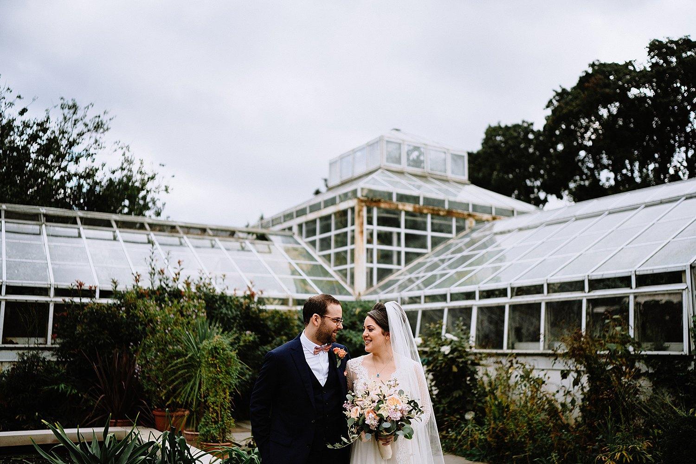nyc-snug-harbor-wedding-077.JPG