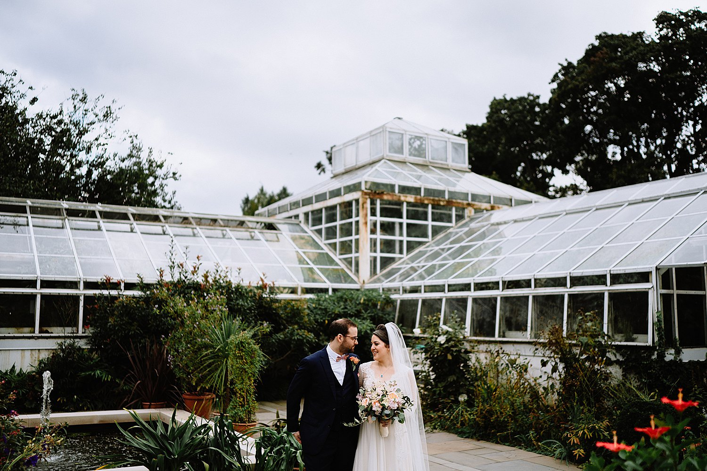 nyc-snug-harbor-wedding-076.JPG
