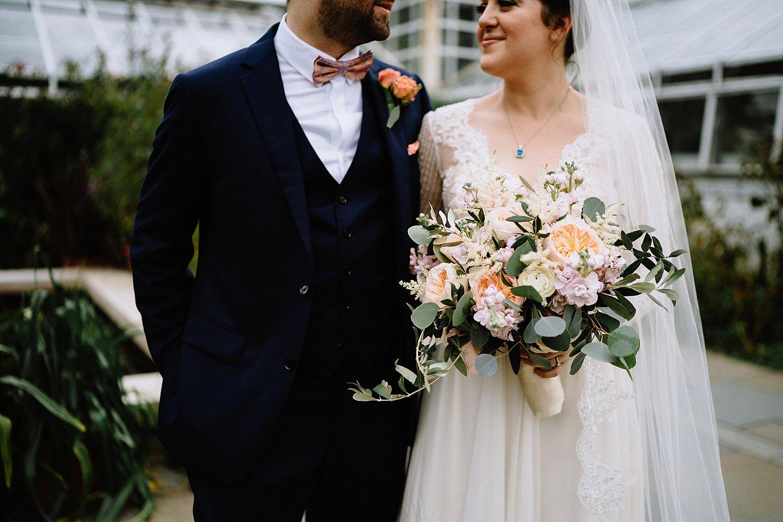 nyc-snug-harbor-wedding-078.JPG