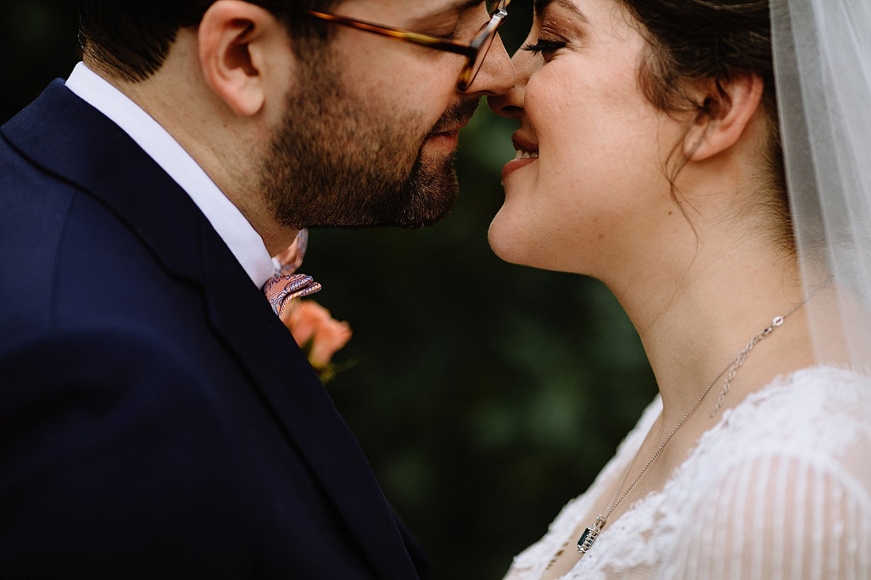 nyc-snug-harbor-wedding-080.JPG