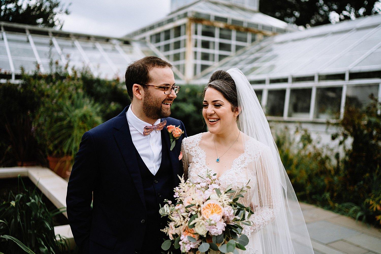 nyc-snug-harbor-wedding-083.JPG
