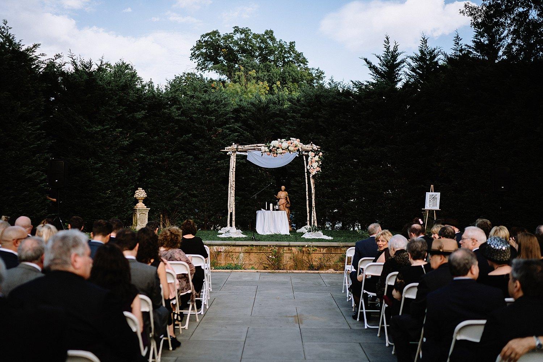 nyc-snug-harbor-wedding-089.JPG