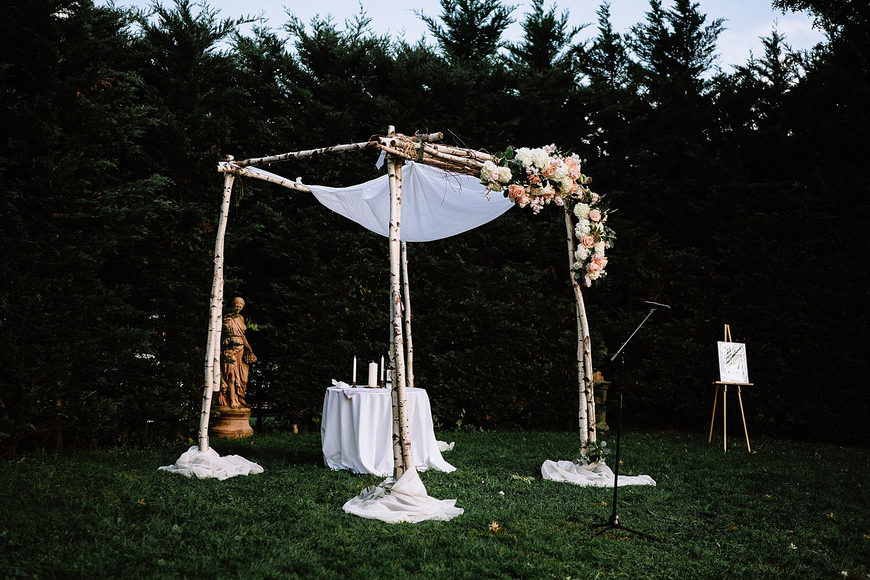 nyc-snug-harbor-wedding-090.JPG