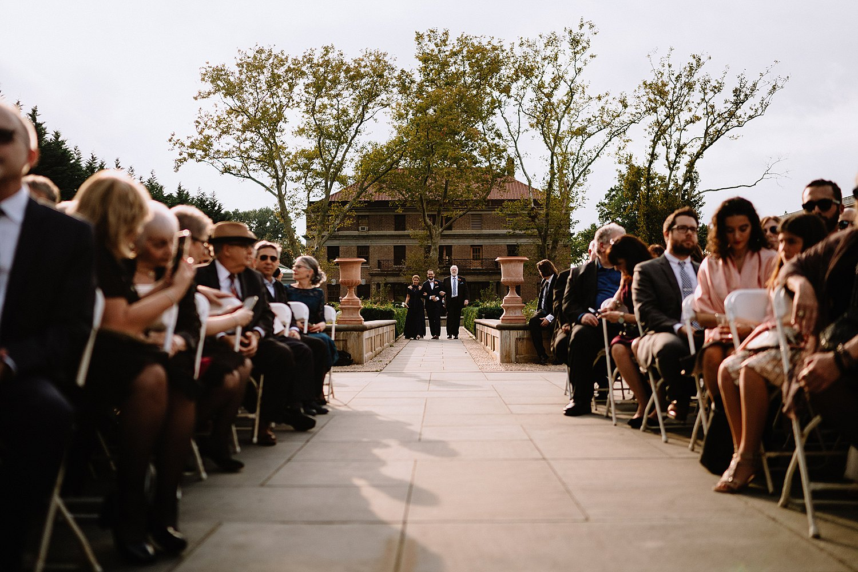 nyc-snug-harbor-wedding-091.JPG