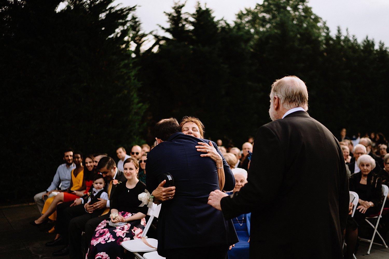 nyc-snug-harbor-wedding-092.JPG